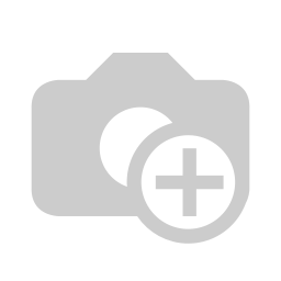 Balade en Provence All in 1 Solid man 4in1 80g